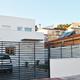 Empresas Arquitectos Málaga - Kubo Arquitectos