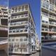 Rehabilitación de edificios en Provincia de Alicante