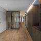 Empresas Reformas Viviendas Barcelona - Helvetic Design Properties