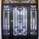 001 Puerta entrada