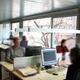 Traslados de Oficinas