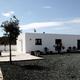 Empresas Reformas Murcia - Gisai Arquitectura e Ingenieria