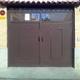01 Puerta garaje