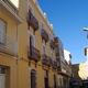 Empresas Reformas Javea - Pinturas Decorate Mediterraneo