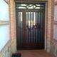 02 Puerta entrada