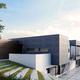Empresas Reformas Granada - Estudio de Arquitectura E3