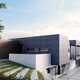 Empresas Reformas Santa Fe - Estudio de Arquitectura E3