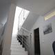 Empresas Arquitectos Madrid Ciudad - Estudio de Arquitectura Francisco Nieto Díaz de Yela