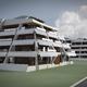 Empresas Construcción Edificios Sevilla - Curba Arquitectos S.L.