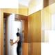 Empresas Reformas Madrid - Paintbox Architecture