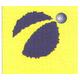 logo vazmon1(2)