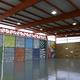 Empresas Reformas Villablino - Construcciones y contratas Villallana 2017 SL