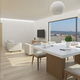 Empresas Reformas Figueres - A2-80 Arquitectura