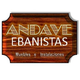 1 andave_532061