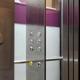 Instalación de ascensor en Zaragoza