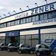 Oficina Central INELSA ZENER