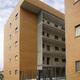 Empresas Reformas Sevilla - DS Arquitectura
