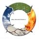 Aire Acondicionado, Energía Solar, Frío Industrial