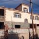 Empresas Construcción Casas Málaga - Construcciones & Reformas R.A.