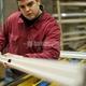 Persianas, Toldos, Carpintería Aluminio