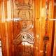 Carpintería Madera, Puertas, Decoración