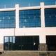 Cerramientos, Carpintería Aluminio, Construcciones Reformas