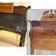 Carpintería Madera, Artículos Decoración, Mobiliario
