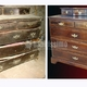 Carpintería Madera, Artículos Decoración, Restauración Muebles