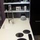Muebles Cocina, Cocinas Baños, Artículos Decoración