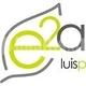 Estudio e2 Arquitectos | Luis Pavón N. & F.