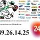 Reparación Electrodomésticos, Urgencias 24 Horas, Fontaneria General