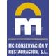 MC Conservacion y Restauración S.L.