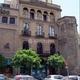 Empresas Reformas Sevilla - MARCHA