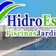 Mantenimiento Piscinas, Jardines, Jardinería