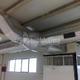 Aire Acondicionado, Conductos Fibra Vidrio