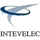 Intevelec
