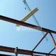 Construcción Casas, Constructores, Construcción Edificios