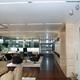 Reformas Viviendas, Construcciones Reformas, Arquitectos Técnicos