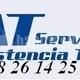 Reparación Electrodomésticos, Electrodomésticos, Fontaneria General