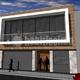Arquitectos, Diseño Interiores, Proyectos Edificación