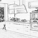 Reformas Baños, Reformas Cocinas Baños, Reformas Comunidades