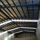 Empresas Reformas Toledo - Ingeniería Toledo
