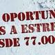Reformas Viviendas, Construcciones Reformas, Albañilería