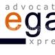 Administradores Fincas, Licencias, Técnicos