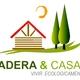 Construcción Casas Prefabricadas, Carpintería Aluminio, Obras Menores