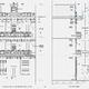 Restauración de Fachada Principal en Edificio plurifamiliar del 1891