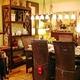 Muebles, Iluminación, Decoración