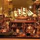 Muebles, Artículos Decoración, Iluminación