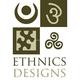 Ethnics Designs