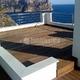 Empresas Reformas Illes Balears - Mediterráneo Parquet & Tarimas